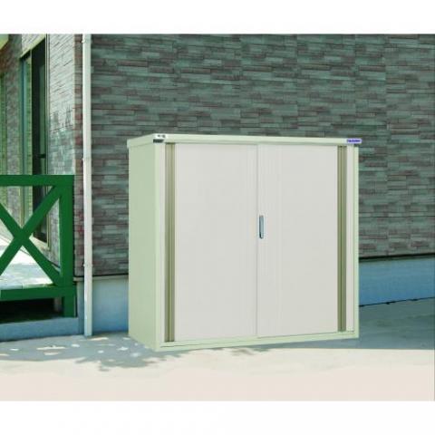 metall ger teschrank modell 177. Black Bedroom Furniture Sets. Home Design Ideas